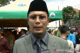 Program pembangunan insfrastruktur transportasi diyakini dongkrak PAD Kota Sukabumi