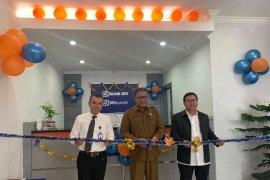 BRIsyariah buka dua KCP di Aceh