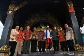 Kenalkan keberagaman agama dan budaya Indonesia Page 1 Small