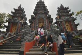 Kenalkan keberagaman agama dan budaya Indonesia Page 2 Small