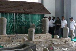 Makam Syiah Kuala akan jadi destinasi wisata gampong religi