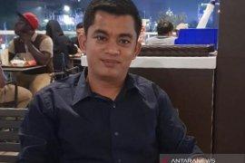 DPRK Aceh Utara tetapkan usulan Raqan prioritas pembahasan