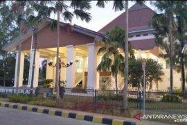 MUI Bekasi minta DPRD tidak terburu-buru lakukan pemilihan wakil bupati