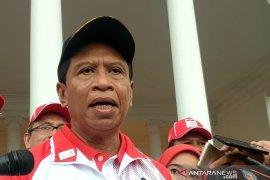 """Indonesia berikan """"support"""" Filipina perbaiki pelayanan SEA Games ke-30"""