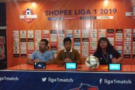 Nil Maizar puas kalahkan Borneo FC