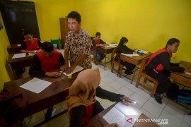Bandung Akan Kekurangan Guru PNS