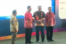 Ambon raih top digital award 2019
