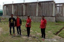 YARA Aceh Utara pertanyakan kasus penggelapan dana desa Rp325 juta