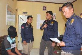 Seorang pemuda nekat coba perkosa istri TNI, korban melawan pelaku berhasil dibekuk