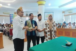 Pematang Jaya Langkat punya berbagai keunggulan