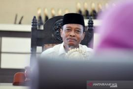 Ketua DPRD Gorontalo Utara pastikan rasionalisasi anggaran untuk rakyat