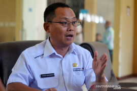 Pemkab Gorontalo Utara evaluasi kerja sama pengelolaan Pulau Saronde