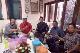 PDIP membuka kembali pendaftaran bakal calon Kepala Daerah Sukabumi
