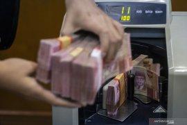 Kurs rupiah pagi menguat seiring harapan tercapainya kesepakatan AS-China