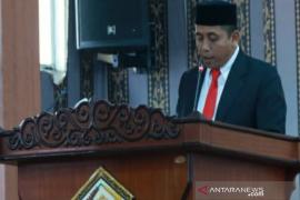 Dewan minta Pemkab Aceh Tengah sediakan beasiswa S1 dan S2