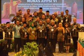 Fachrori: program APPSI untuk sejahterakan masyarakat