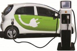 Perlu terobosan untuk membudayakan penggunaan kendaraan listrik di Jambi