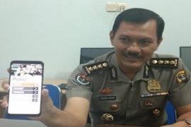 Polda Lampung: Jika ada pungli di tol, segera lapor