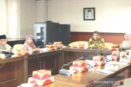 Pemprov Kaltim berencana buat kantor Pusat Informasi di Bali