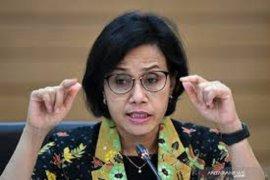 Menkeu Sri Mulyani: Ciputra meninggal, Indonesia kehilangan tokoh visioner