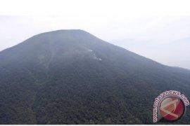 Kota Pagaralam Sumsel masuk zona merah pelayanan publik