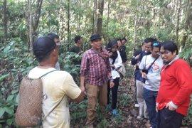 Jika Berhasil, Proklim + Tanjung Soke dan Grunggung Jadi Kebanggaan