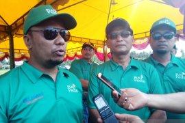 PLN jamin ketersediaan listrik di Aceh bagi investor