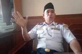 Pelindo tunggak utang ke Pemkab Aceh Barat capai puluhan juta sejak 2017