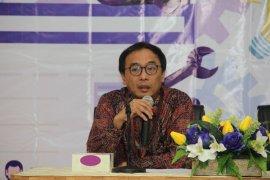 Kanwil DJP Sumut I apresiasi pengadilan tolak praperadilan penerbit faktur pajak fiktif