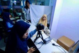 Imigrasi Banda Aceh terbitkan 40 ribu paspor sepanjang 2019