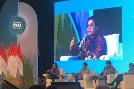 Sri Mulyani beberkan alasan pembatalan lelang SBN dan SBSN