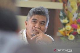 F-Golkar minta Pemkab Gorontalo Utara atur pungutan retribusi Saronde