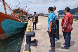 Abdya-Sibolga jalin kerjasama majukan sektor perikanan