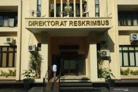Korupsi Dikbud NTB, Jaksa kembalikan berkas ke penyidik kepolisian