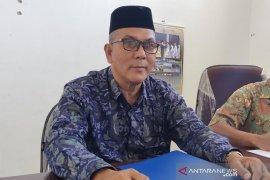 Pelamar CPNS Aceh Jaya capai 9.652 orang, formasi bidan membludak