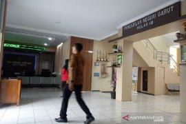 Tiga terdakwa kasus video asusila di Garut terancam penjara 12 tahun