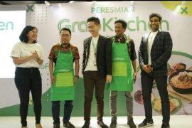GrabKitchen beroperasi di Medan dukung pertumbuhan UMKM