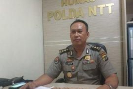 Terbitkan surat palsu kasus sengketa lahan, seorang camat ditahan Polisi