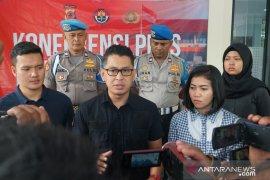 Longsor proyek jalur ganda di Bogor, polisi terus dalami penyebabnya