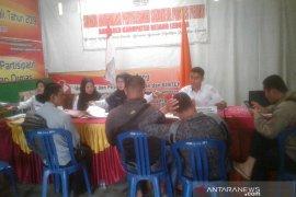 Bawaslu Rejang Lebong rekrut pengawas 15 kecamatan
