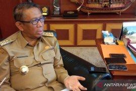 Gubernur Kalbar akan manfaatkan aset untuk bebaskan lahan Jembatan Kapuas 3
