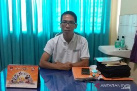 KPU Jember: Penyerahan syarat dukungan calon perseorangan dipersingkat