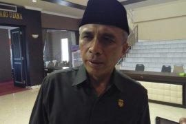 Dewan dorong Pemkot Mataram benahi potensi PAD