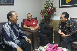 "Jamhadi: Rakyat Jatim sejahtera dengan ""ABCG"""