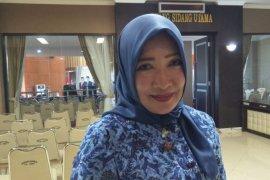 Pemerintah Mataram segera lelang lima jabatan eselon II