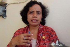 Dinkes: 30 kasus Malaria ditemukan di Kota Kupang