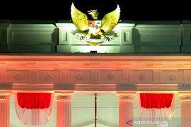 Pancasila sebagai perekat keberagaman Indonesia