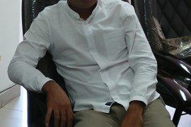 Gerakan Save Kilmuri butuh dukungan politik DPRD