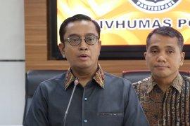 Supporter Indonesia yang ditahan di Malaysia akhirnya  dibebaskan