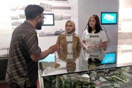 Museum Gedung Sate Bandung siapkan layanan tiket nontunai